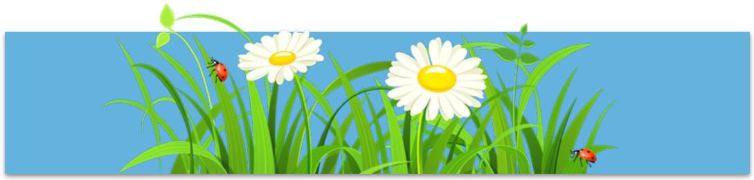 Kolartorps tomtägarförening välkomnar dig till årets Sommarfest